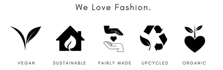 ethical+vegan+fashion