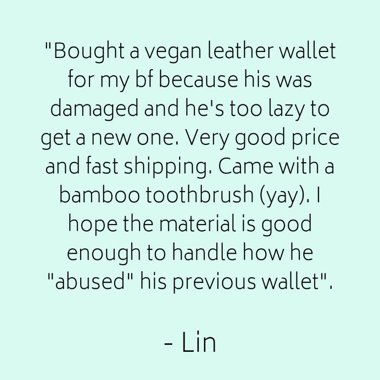 Great vegan_ethical company that has really fun stuff. I especially love the leaf leathers. And excellent customer service. (3).jpg