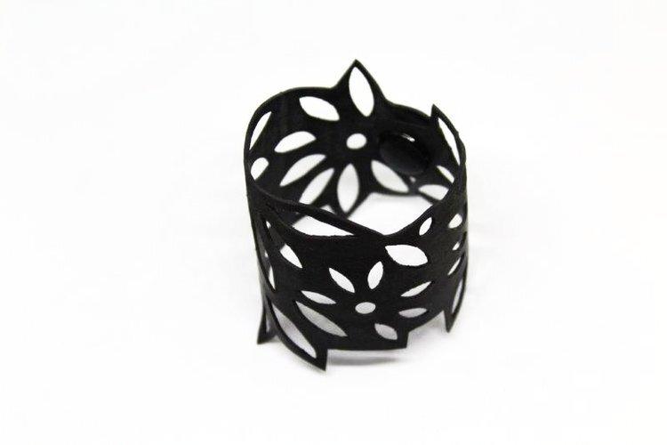 recycled-jewellery