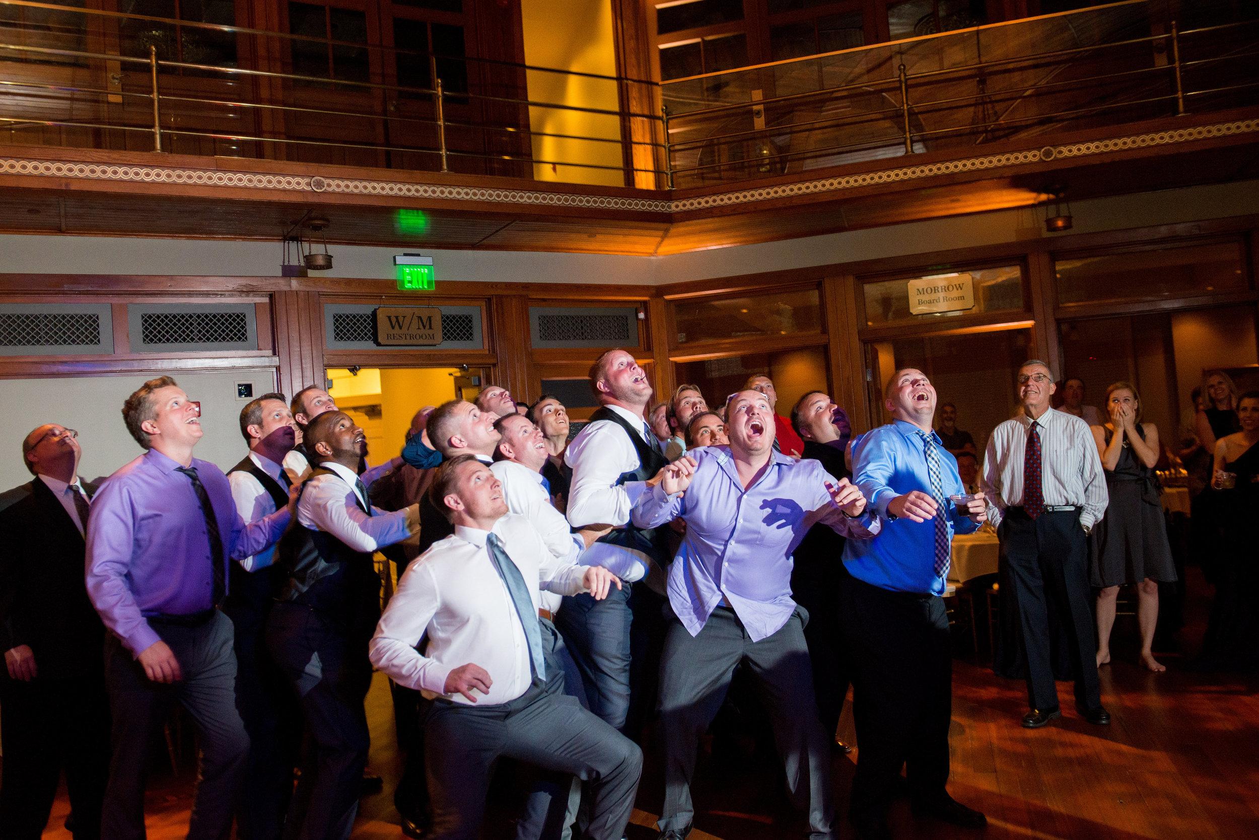 091815 Schultz Wedding 07.jpg