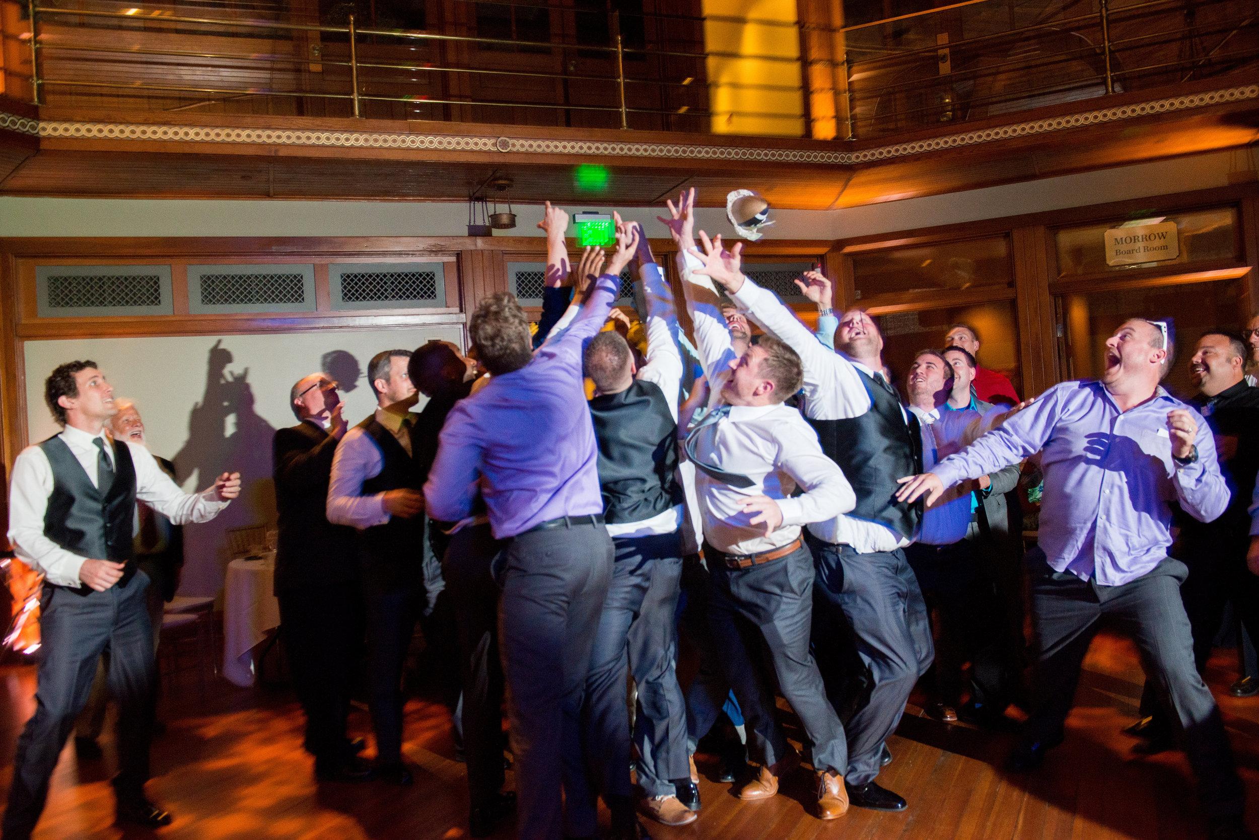 091815 Schultz Wedding 08.jpg