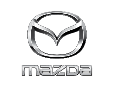 Mazda website logo.png
