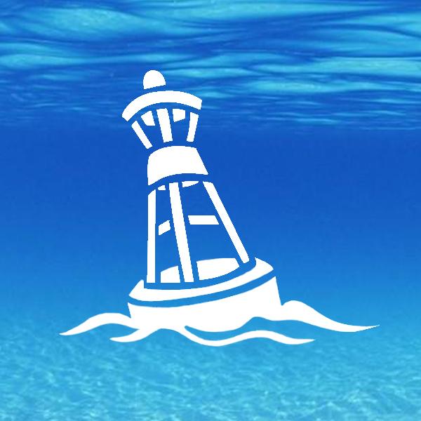 2x2 Logo.jpg