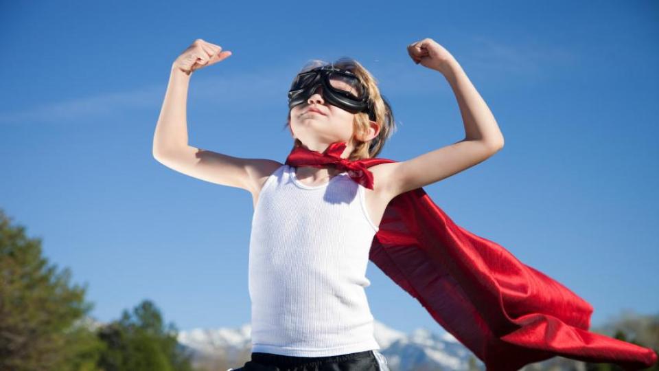 super boy in cape.png