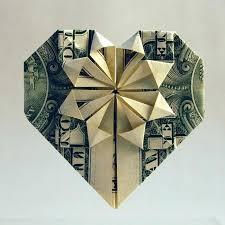 $1 heart.jpeg