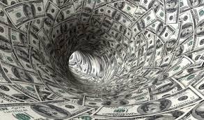 money rabbit hole.jpeg