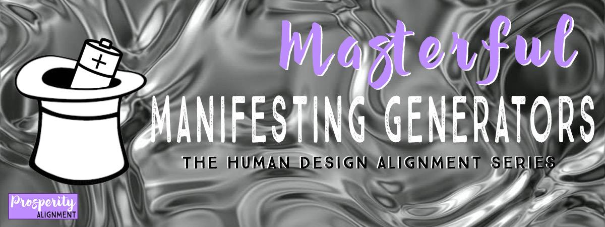 MG Series Banner.jpeg