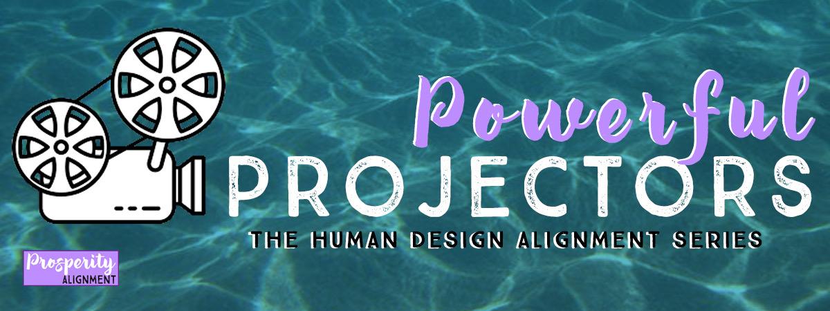 New Main Program logo PP 3-1-19.jpeg