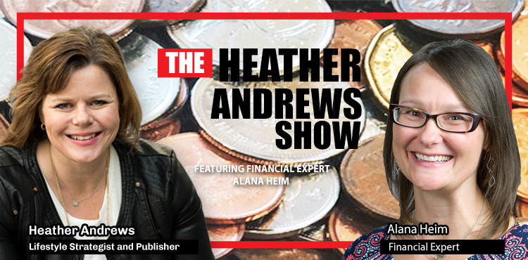 Heather Andrews 03-28-19.jpg