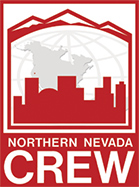 CREW-NNV-Logo-for-web.jpg