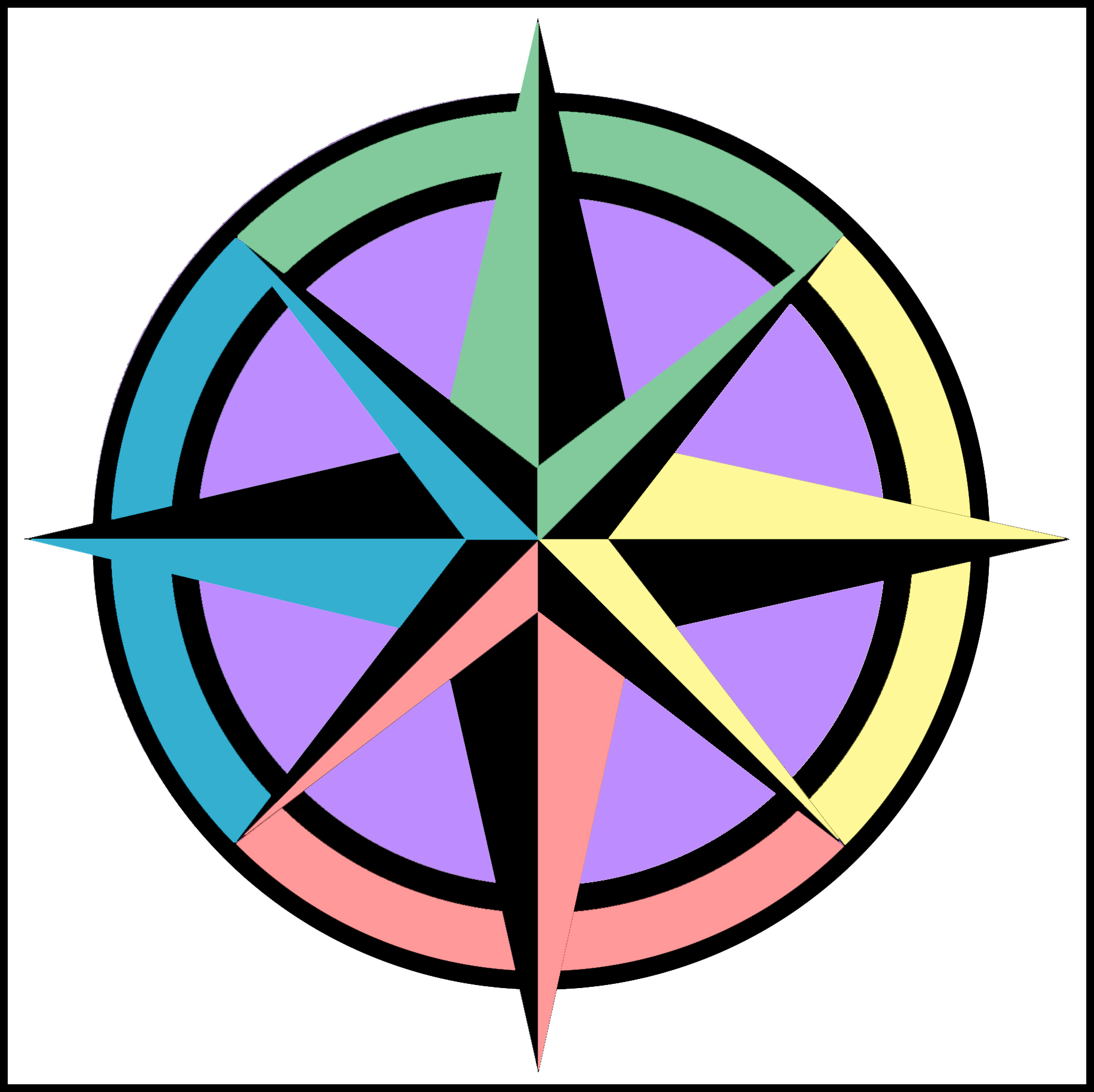 The Prosperity Compass Logo.jpg
