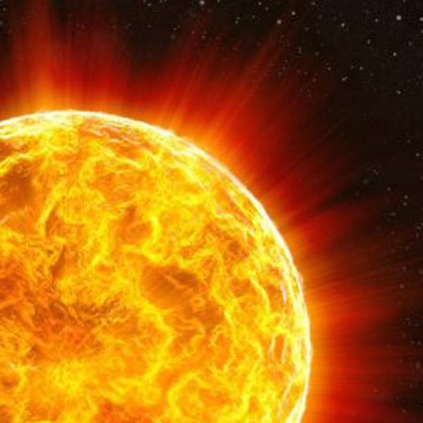 Sun 2x2.jpeg