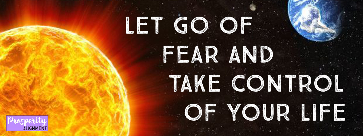 Let go of fear.jpeg
