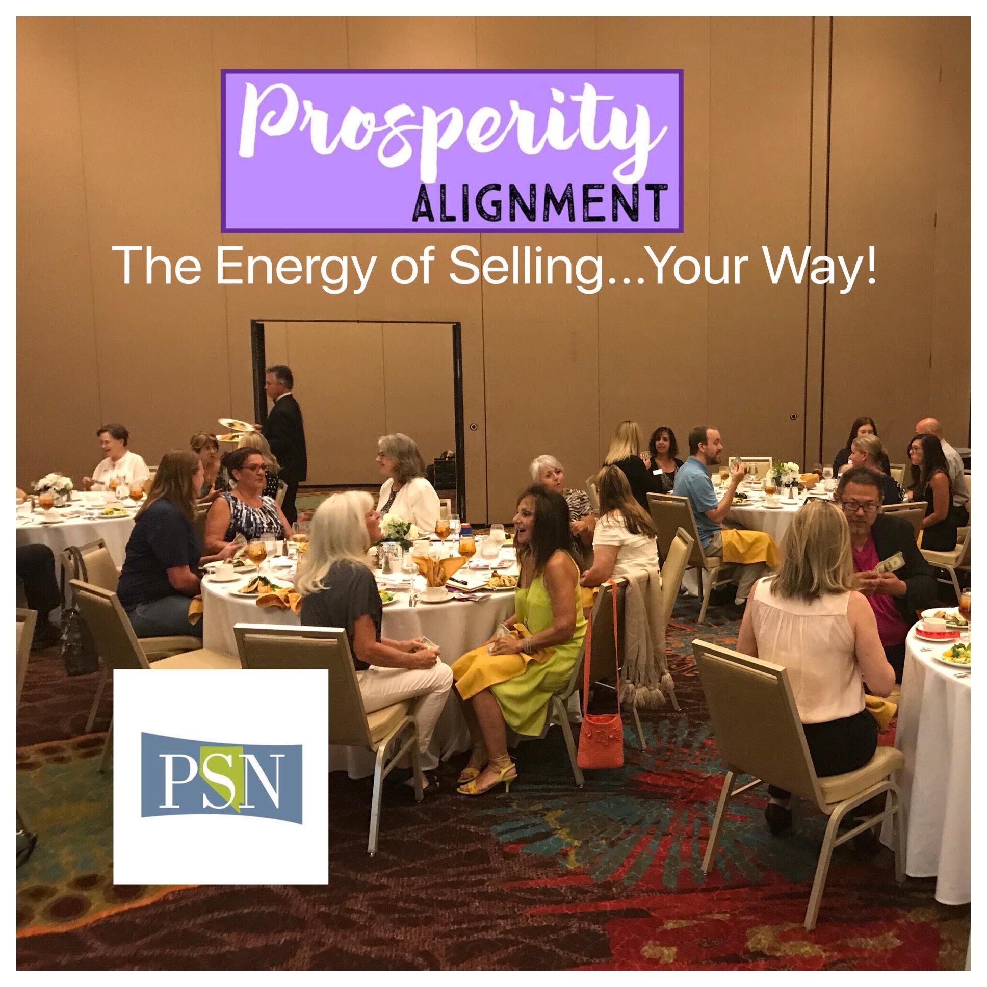 PSN Event pic 19-08-13.jpg