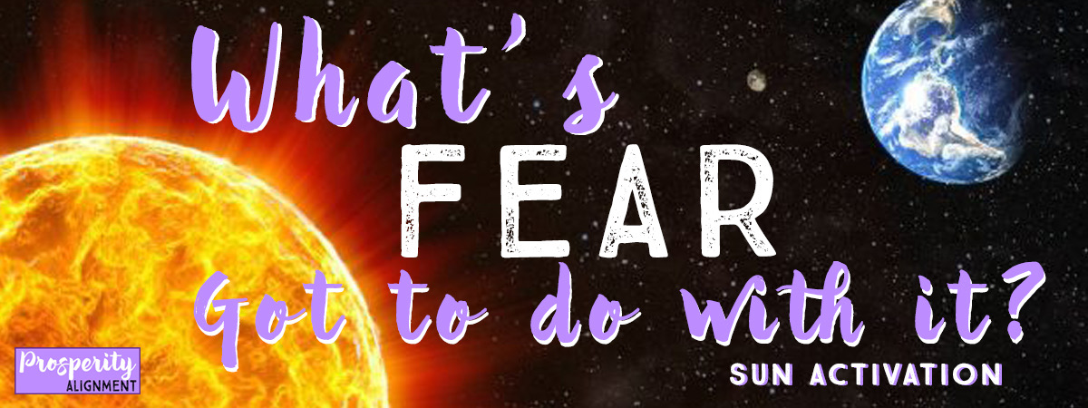 What's Fear got to do with it banner.jpeg