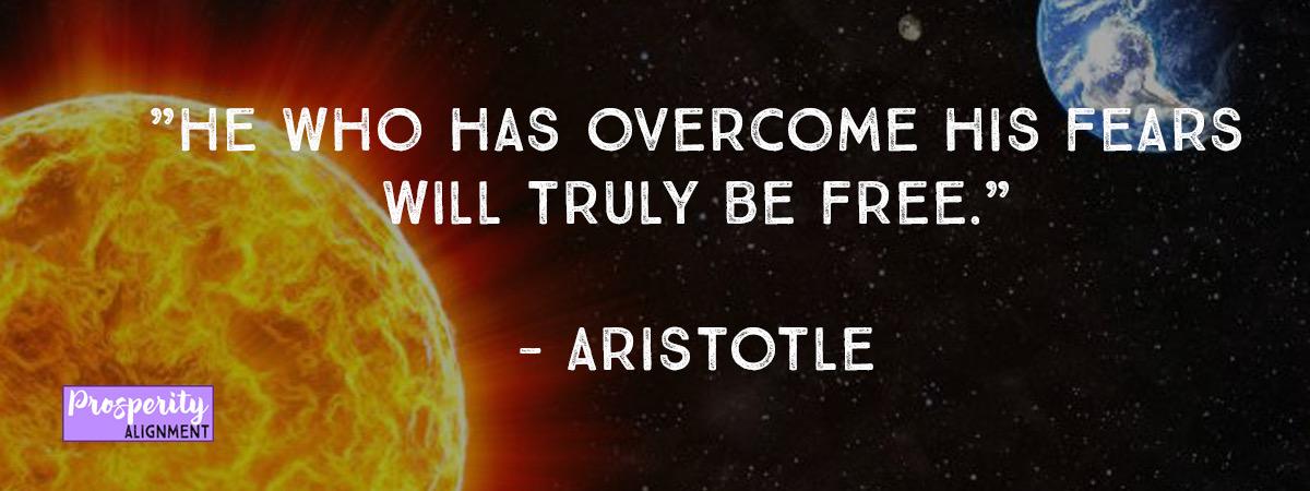 Aristotle Quote.jpeg