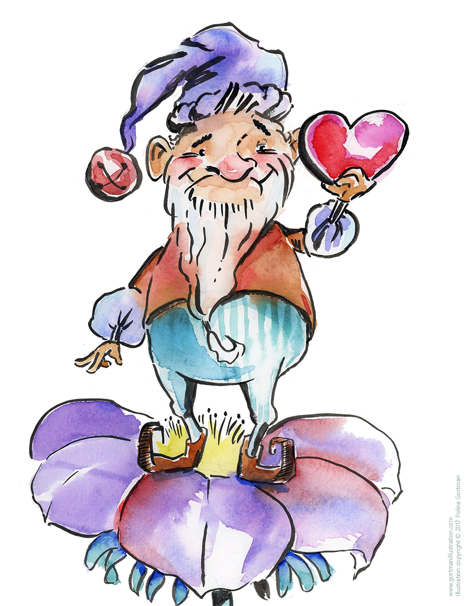Danas-class---Snoozy-Valentine-Feb-08-2017---Gortman.jpg