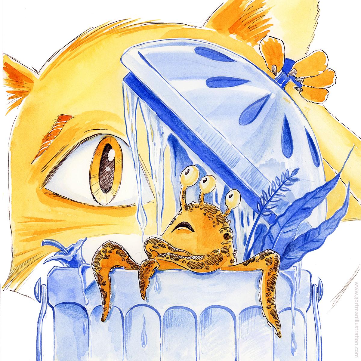 gortmanillustration---inktober---006--SCRAPS---web-1200x1200.jpg
