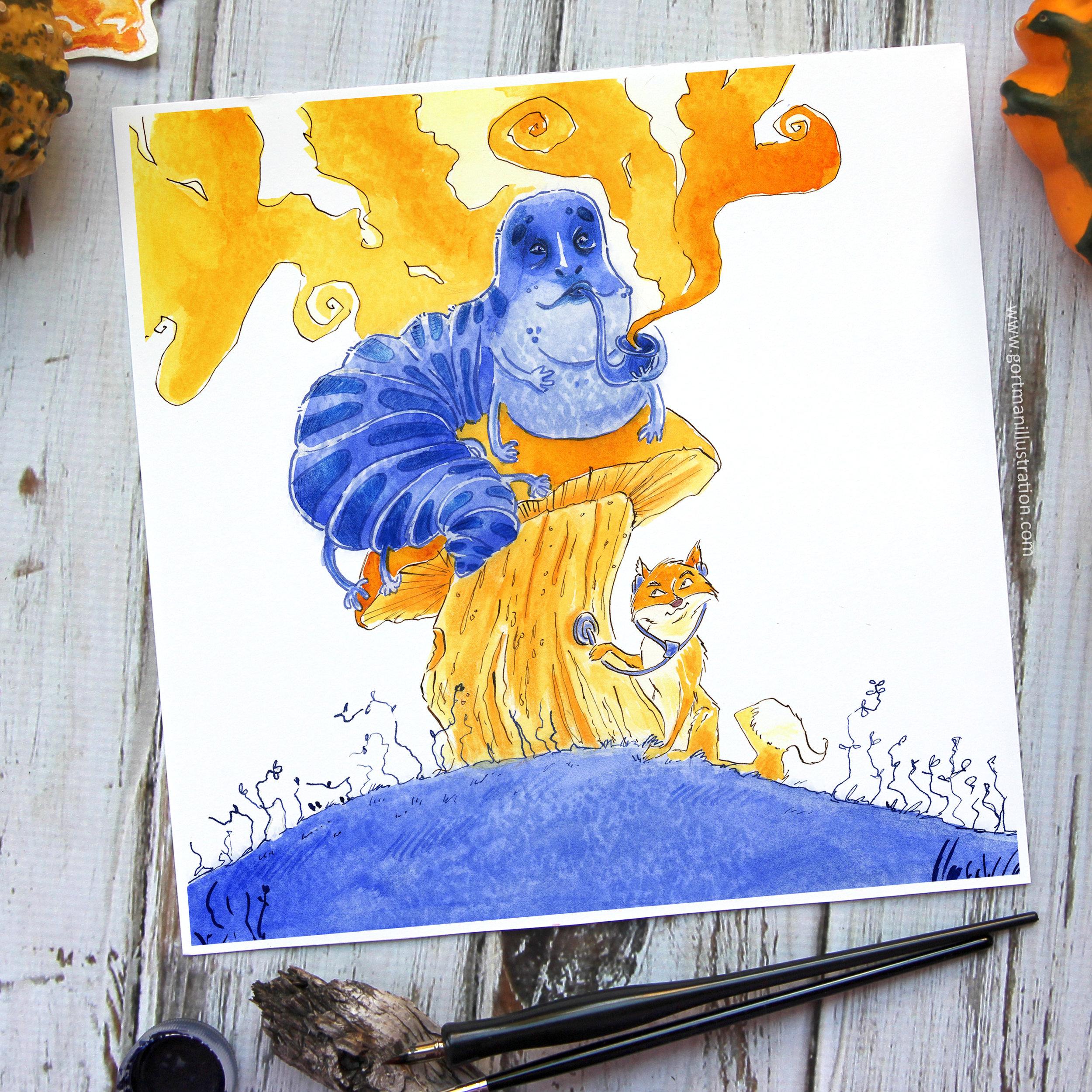 gortmanillustration---inktober---016--FUMES--web-1200x1200.jpg