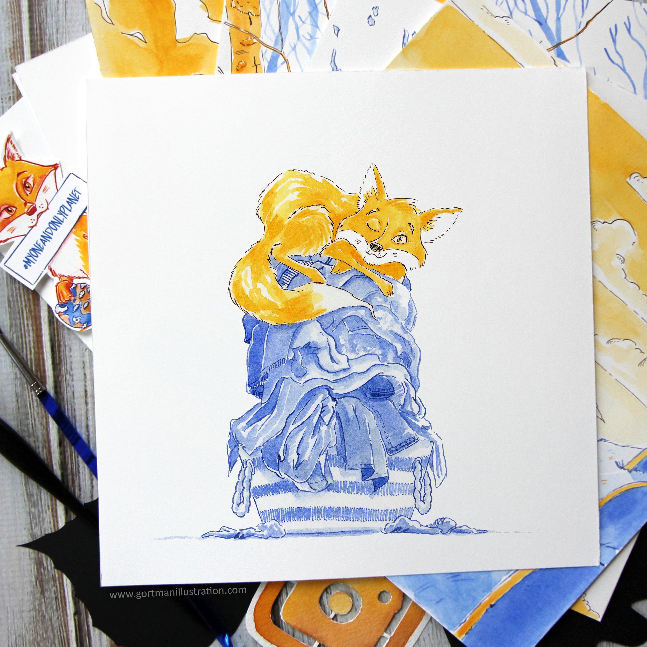 gortmanillustration---inktober---027--fullload--web-1200x1200.jpg