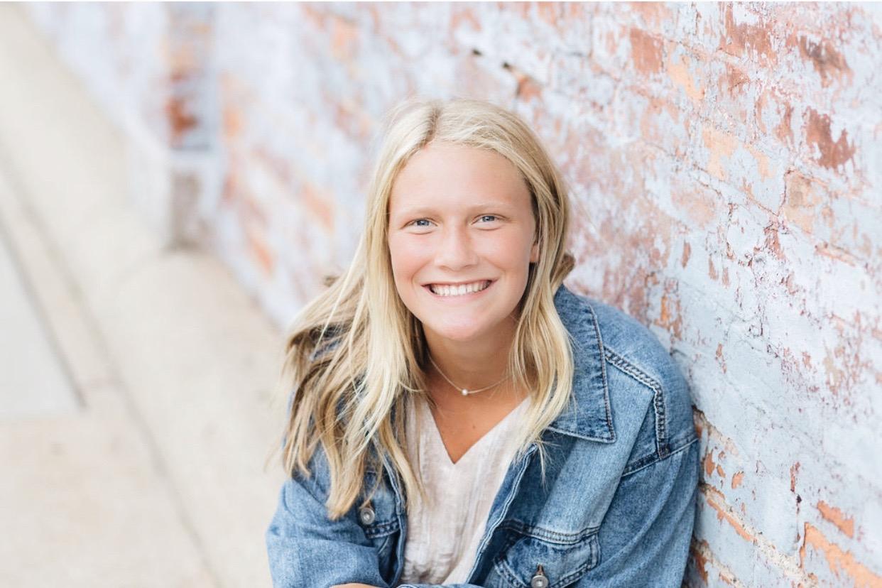 Brooke Pietila,       Sales Associate -