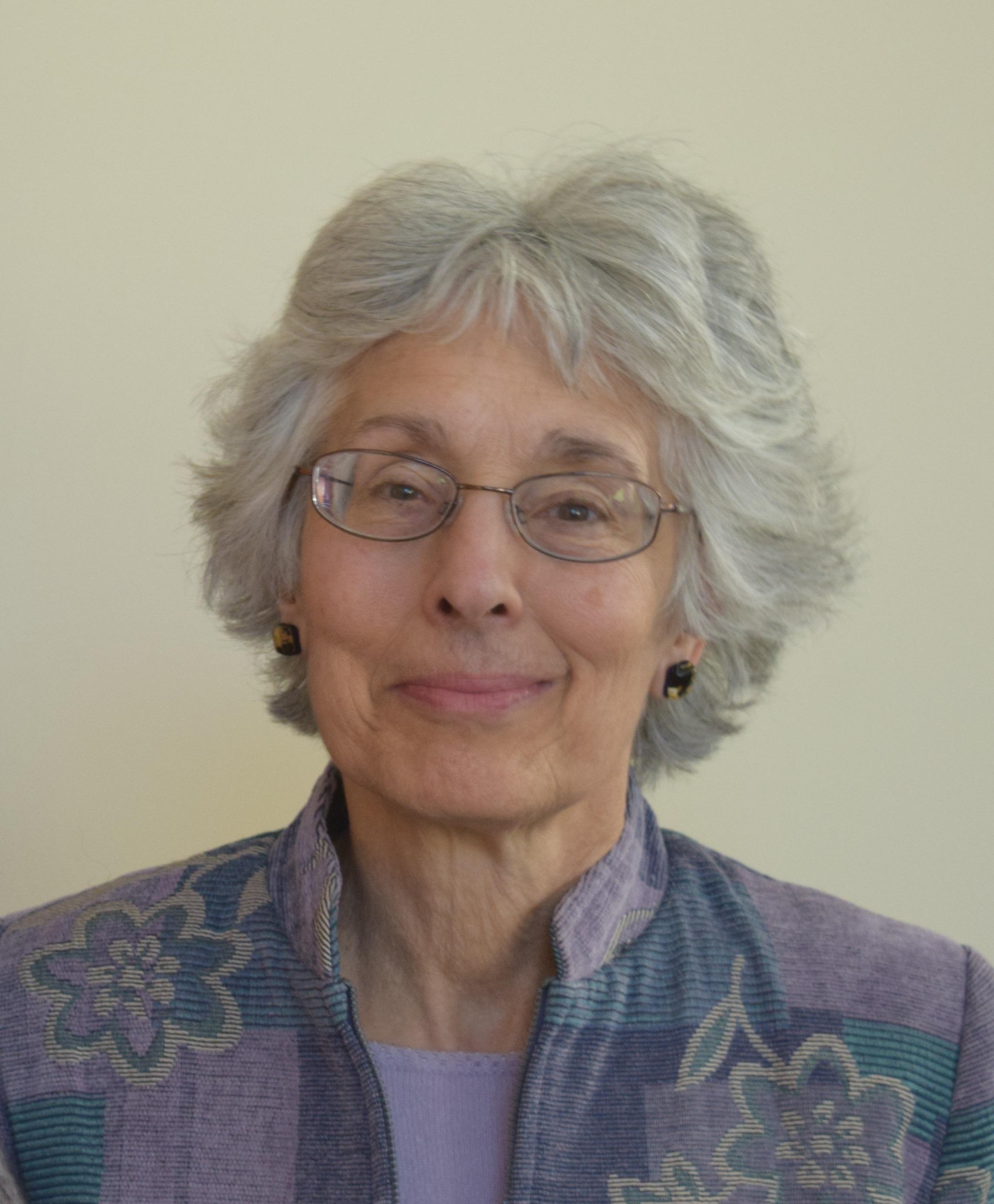Judy Norsigian headshot RIC.jpg