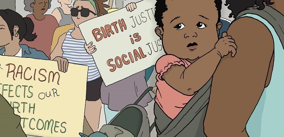 birth justice.jpg