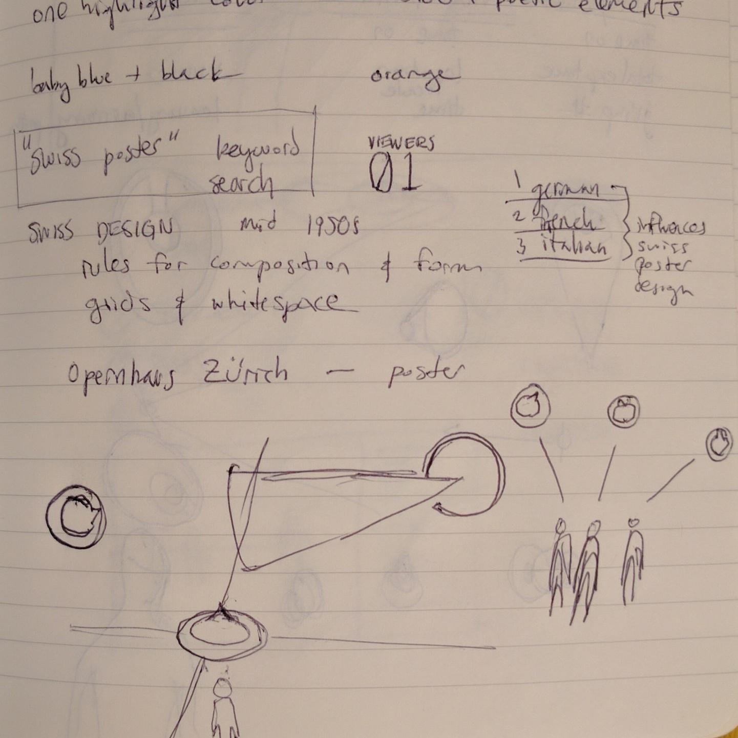ui sketches 1.jpg