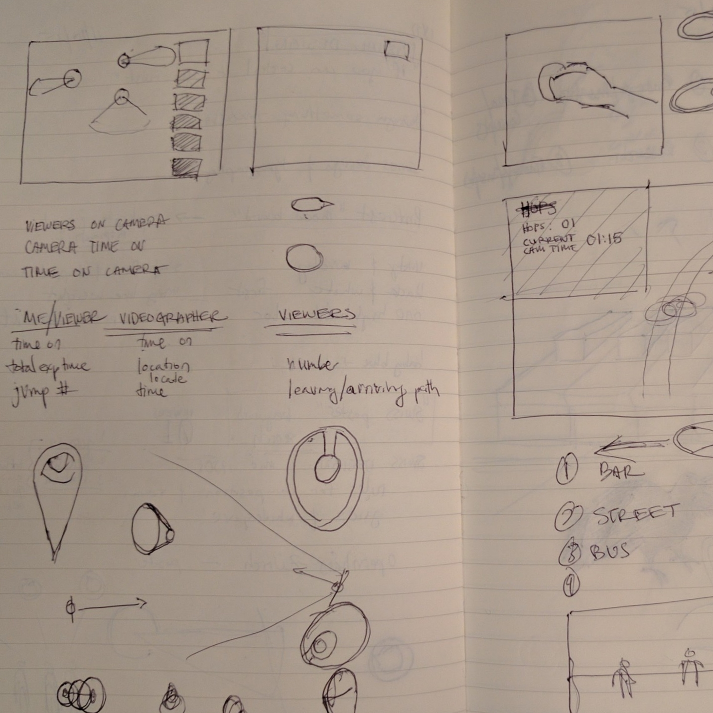 ui sketches 2.1.jpg