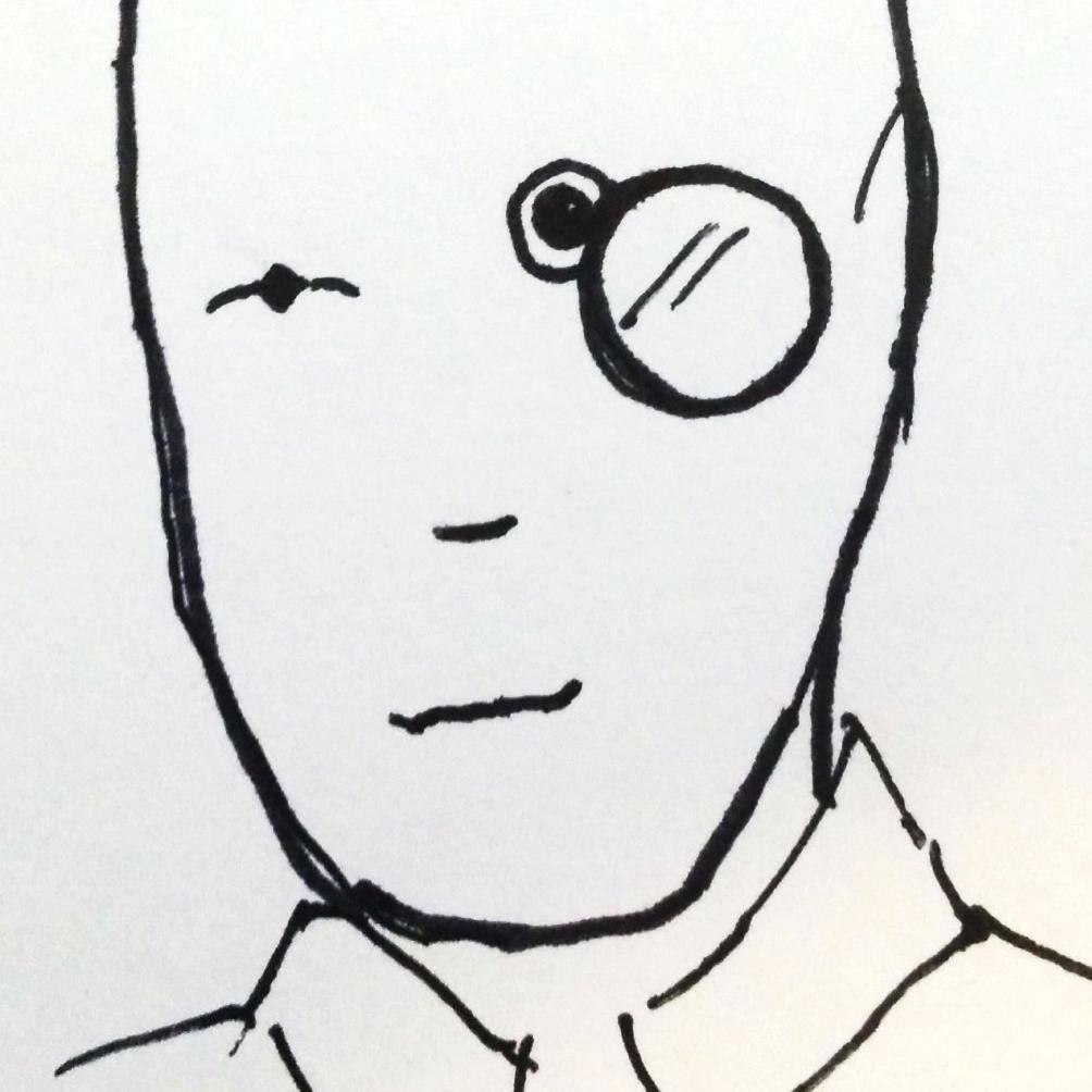 sketches monocle worn.jpg