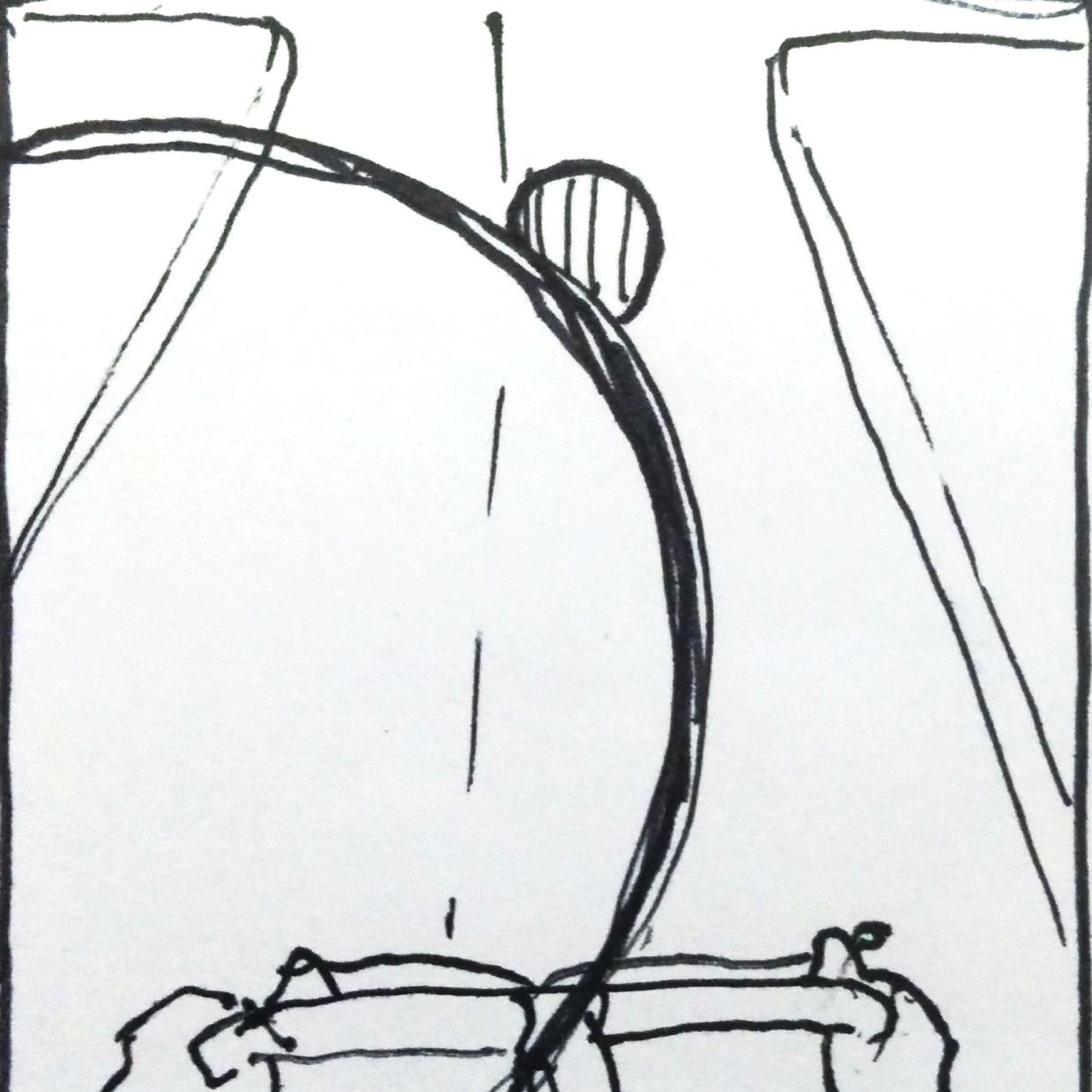 sketches bike.jpg
