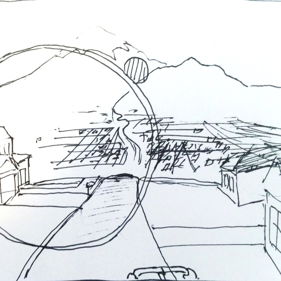 sketches bike hill.jpg