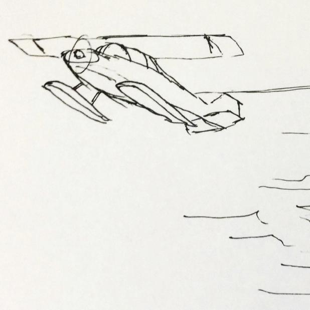sketches plane.jpg