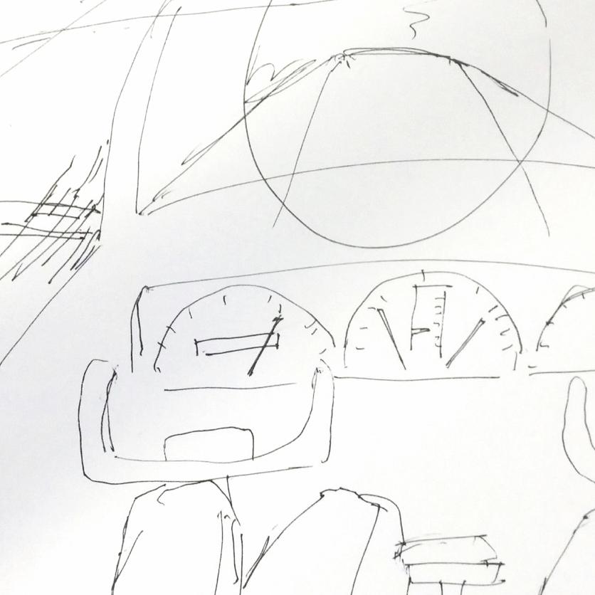 sketches cockpit.jpg