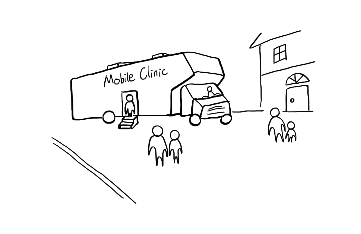 mobile clinic.png