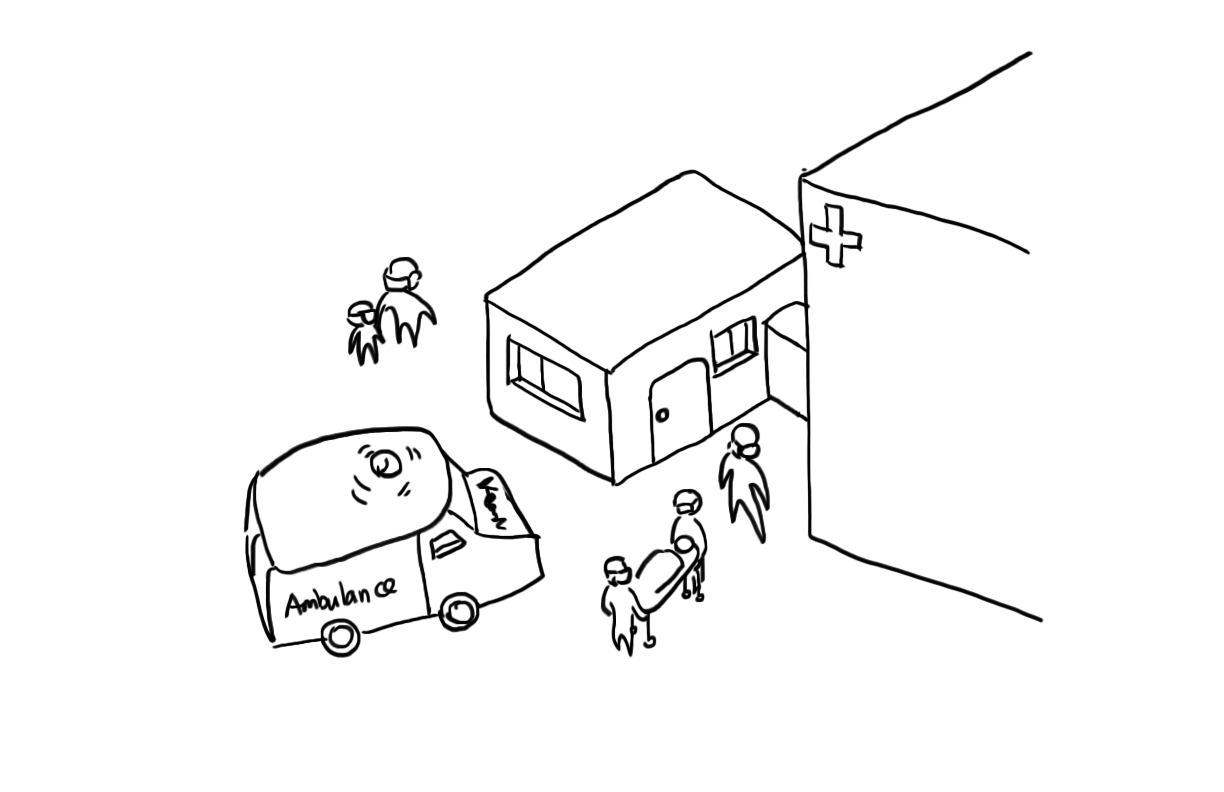 ModularTreatmentRoom.png