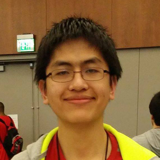 """""""I have no idea what the student experience is like on Canvas,[ I only know what I see as an educator on Canvas ].""""   Scott Zheng  Physics TA at the University of Washington"""