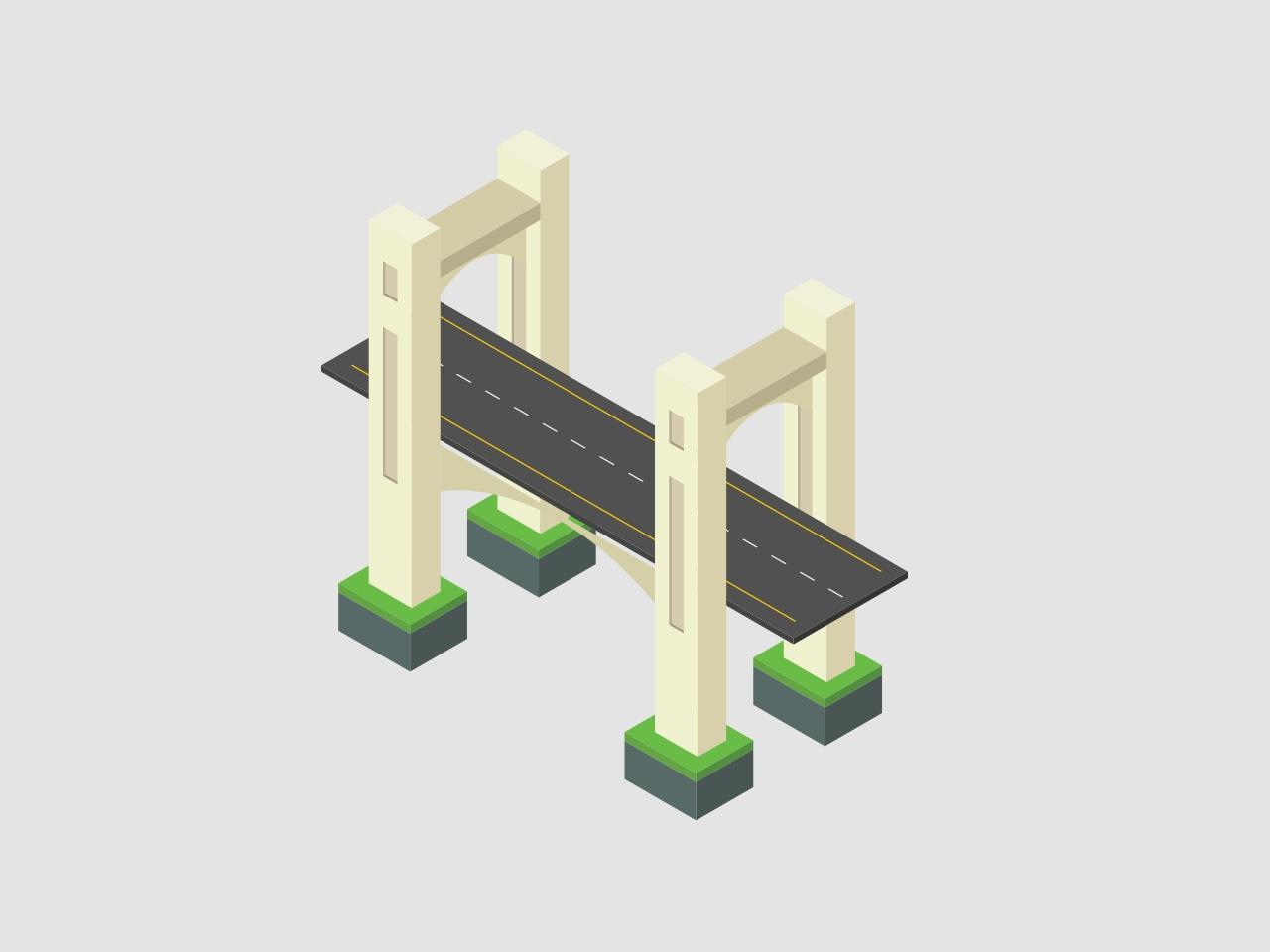 ping-bridge.jpg