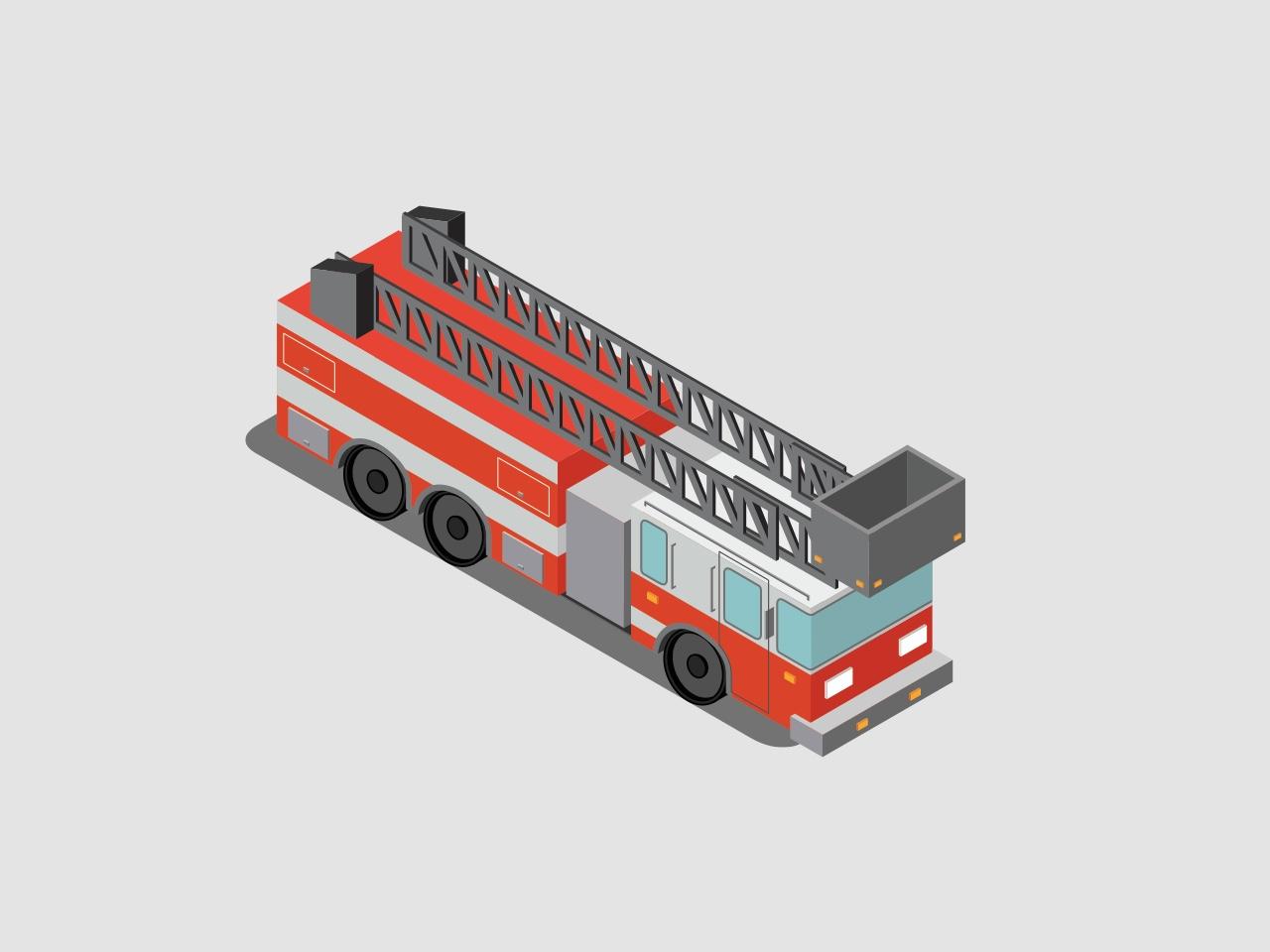 ping-firetruck.jpg