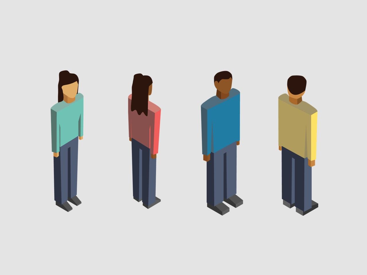 ping-people.jpg