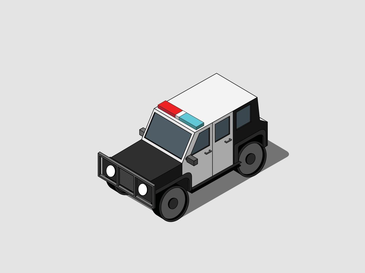 ping-police.jpg
