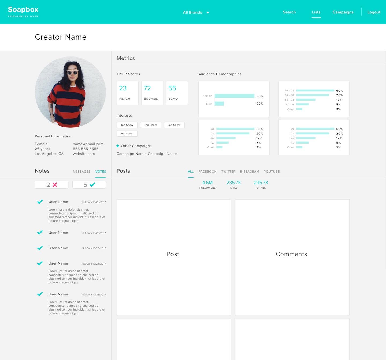 Creator Detail - Modular.jpg