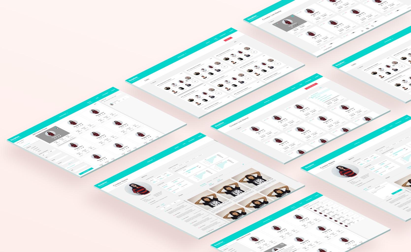 Final Designs Mockup 2.jpg