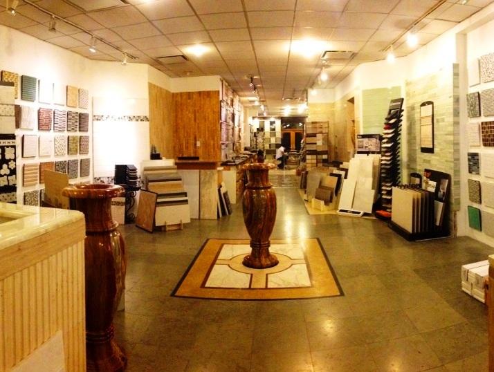 showroom.jpg