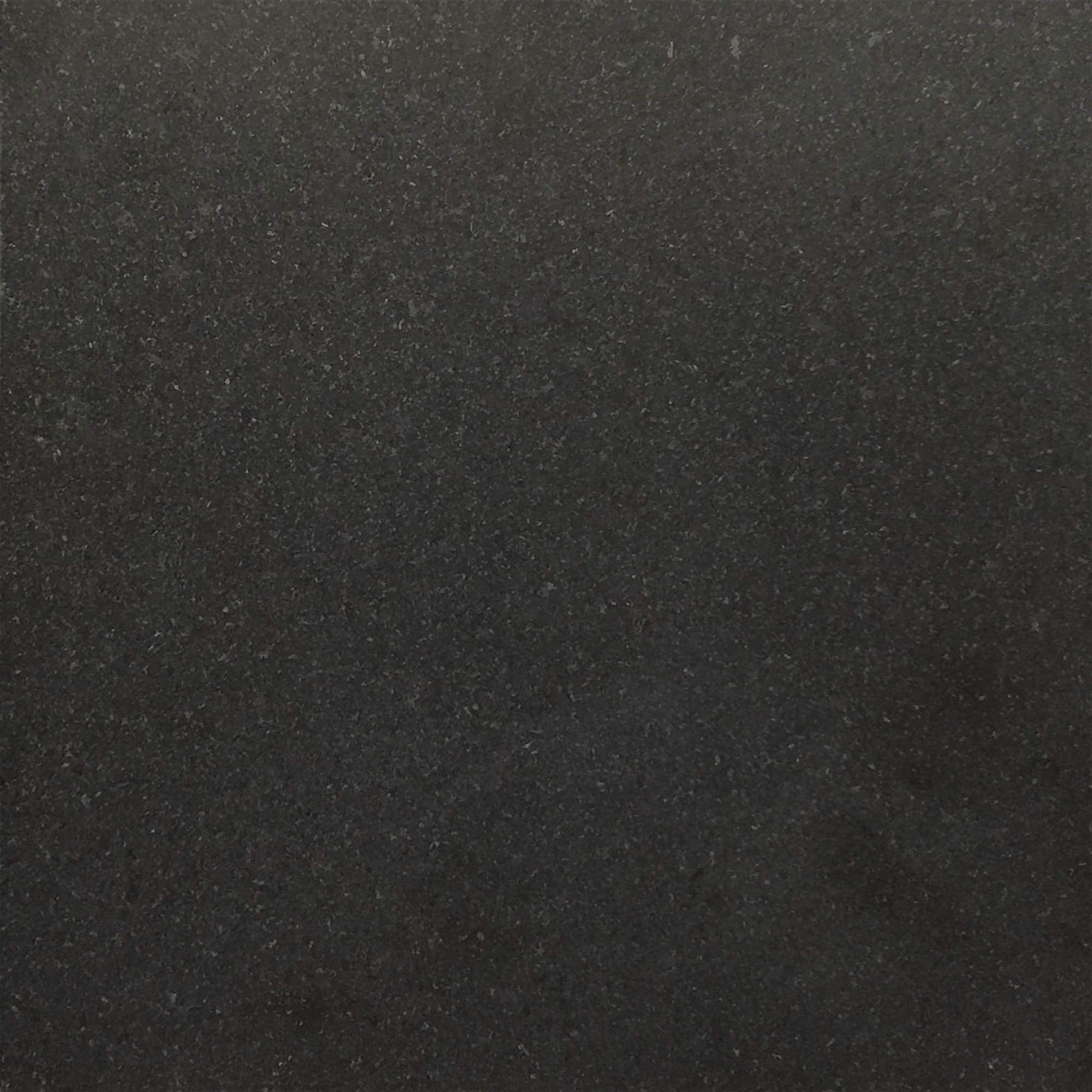 SUPREME BLACK