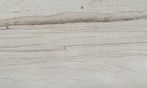 WHITE MACAUBA 2