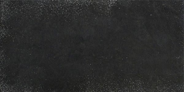 FRENCH BLACK