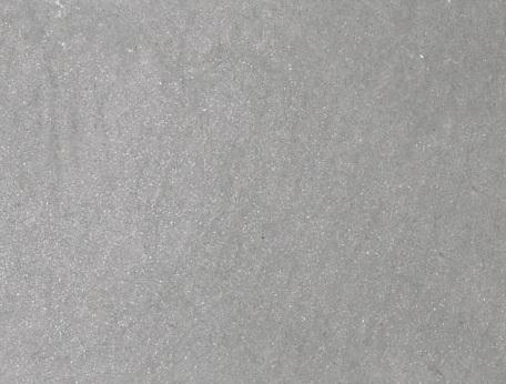 TUSCAN GREY FAMED 12X24