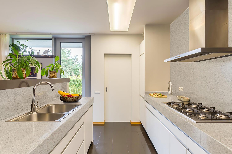 irish-diamond-yellow-kitchen.jpg