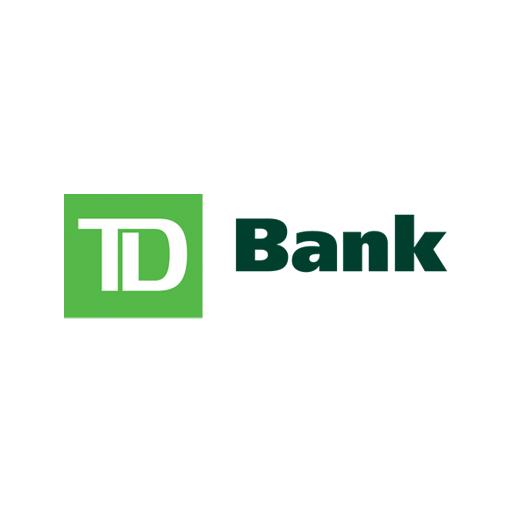 NYMC-Client-Logos-TD-Bank.png